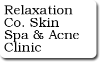 Relaxation Co.
